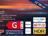 FullHD-LED-TV 32LM6300PLA von LG