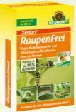 Raupenfrei Xentari von Neudorff