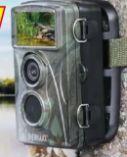 Universal-Wild-/ Überwachungskamer TX-160 von Technaxx