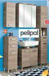 Badprogramm von Pelipal