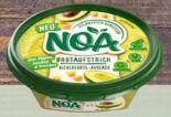 Brotaufstrich von NOA