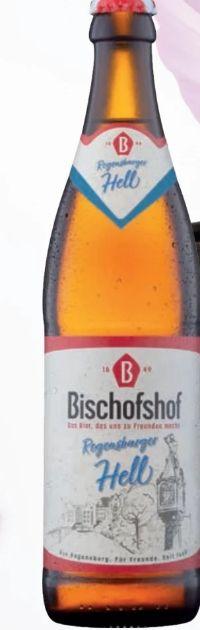 Hell von Bischofshof