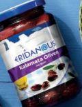 Kalamata-Oliven von Eridanous