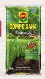 Rasenerde von Compo Sana