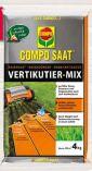 Vertikutier-Mix von Compo Sana