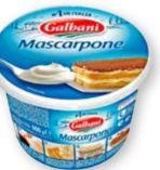 Mascarpone von Galbani