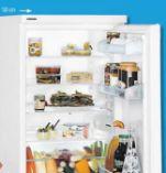 Tischkühlschrank T 1400-21 von Liebherr