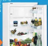Tischkühlschrank T 1404-21 von Liebherr