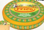Holland Gouda Stücke von Frico