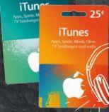 App Store & iTunes von Apple