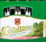 Heide-Pils von Colbitzer