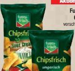 Chipsfrisch von Funny Frisch