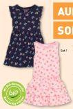 Kinder Jerseykleider von PocoPiano