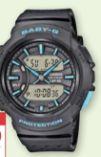 Armbanduhr Baby-G BGA-240-1A3ER von Casio