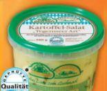 Feinkost Kartoffel-Salat Tegernsee von Dahlhoff