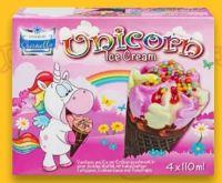 Unicorn Ice Cream von Cristallo