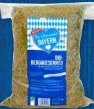 Erich Klas Bio-Bergwiesenheu von So schmeckt Bayern