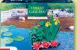 Teichpflanzen Insel von Finest Garden