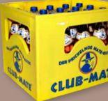 Tee von Club-Mate