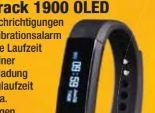 Fitnesstracker 178600 von Hama