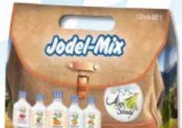 Jodel Mix von Alpenschnaps