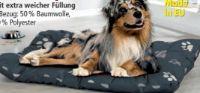 Haustier-Liegekissen Lupo von Roy