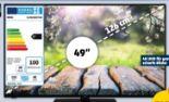 LED-Smart-TV von Dual