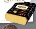 Höhlenkäse von Castello