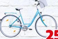 Challenge Cityrad I von Challenge