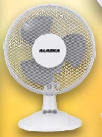 Tisch-Ventilatoren von Alaska