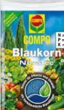 Blaukorn NovaTec von Compo
