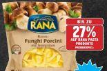 Ravioli Funghi Porcini von Giovanni Rana