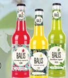 Limonade von Balis