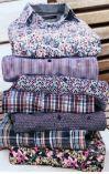 Herren-Hemd von Casa Moda