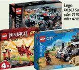 60267 Safari-Geländewagen von Lego
