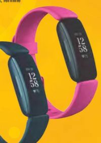 Fitness Tracker Inspire 2 von Fitbit