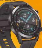 Smartwatch Watch GT2e von Huawei