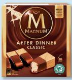 Magnum After Dinner von Langnese