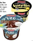 High Protein Joghurt von Ehrmann