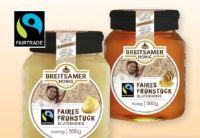 Imkergold Honig von Breitsamer Honig
