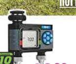 Bewässerungscomputer von for_q