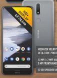 Smartphone Nokia 2.4 von Nokia