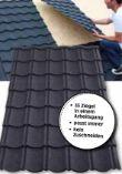 Dachplatten Aquapan