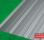 Stahltrapezprofil 25-275R