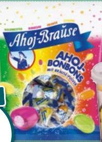 Ahoj Brause Bonbons von Frigeo
