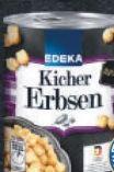Bohnen von Edeka
