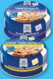 Delikater Thunfischsalat von Almare