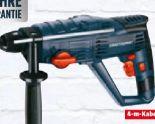 Bohrhammer KT-BH 800 von Kraftronic