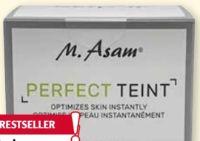 Perfect Teint von M. Asam