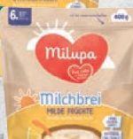 Milupa Brei von Milupa